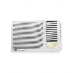 Carrier 1.5 5 Star Estrella Premium Window Air Conditioner White