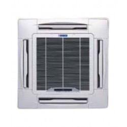 Blue Star 3 Ton SCR361SE2 3 Phase Cassette Air Conditioner