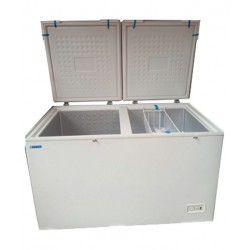 Blue Star Deep Freezer 500 Liter Model Chf500
