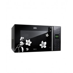 IFB 25 LTR 25BC4 Convection Microwave Oven Black