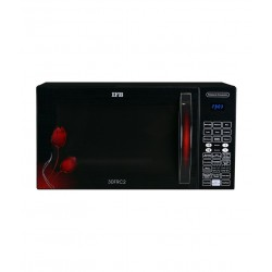 IFB 30 LTR 30FRC2 Convection Microwave (with Rotisserie)