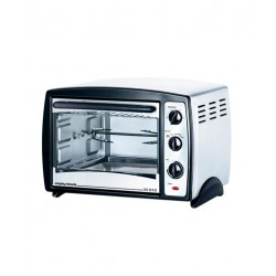 Morphy Richards 28 LTR 28 R-SS OTG