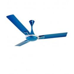 Usha Raphael Ceiling Fan Azure Blue