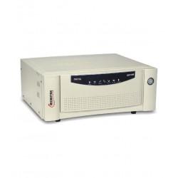 Microtek UPS SEBZ1100 Sinewave Inverters