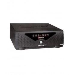 Microtek HB950 Hybrid Inverter