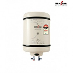 Kenstar Electric Geyser 15 Ltr Hot Spring KGS15W5M