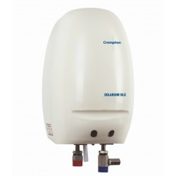 Crompton Greaves 3L IWH03PC1 Instant Geysers