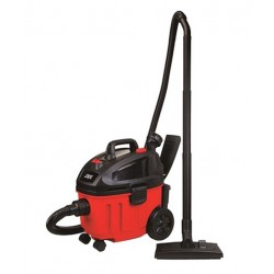 Bosch Skil 8715 Wet & Dry Vacuum Cleaner