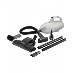 Eureka Forbes Easy Clean Plus Vacuum Cleaner
