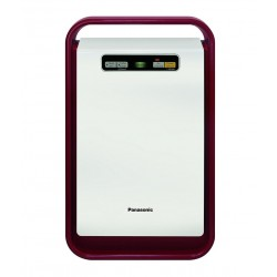 Panasonic F-PBJ30A Air Purifier