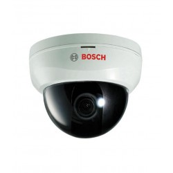 Bosch VDC-260V04-10 CCTV Security Surveillance Dome Camera