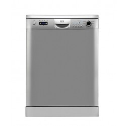 IFB-Neptune DX  Dish Washer