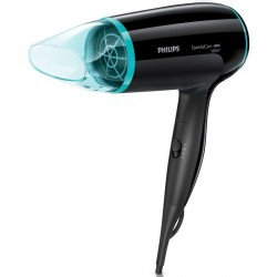 Philips BHD007/20 Hair Dryer Black