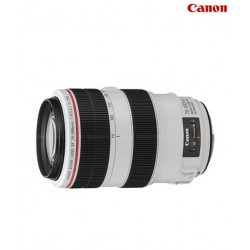 Canon -EF 70-300mm f/4-5.6L IS USM Lens