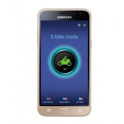 Samsung Galaxy J3 (8GB)