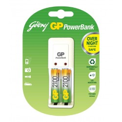 Godrej GP PowerBank S330