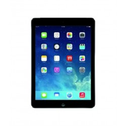 Apple iPad Mini 2 (Wifi Only, Space Grey)