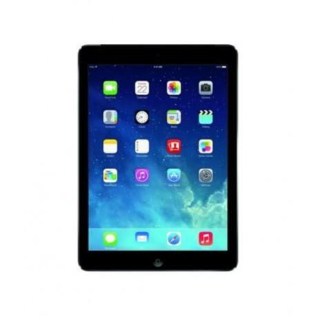 Apple iPad Mini 2 (Wifi Only, Space Grey)