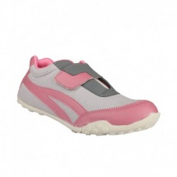 Trewfin Pink Casual Shoes