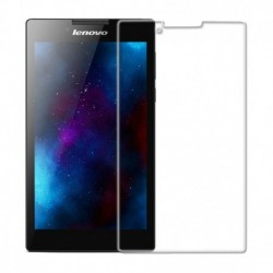Colorcase Tempered Glass Screen Guard For Lenovo Tab 2 A7-30