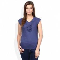 Numero Uno Navy Shirt
