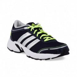 Adidas Eyota M Navy Sport Shoes