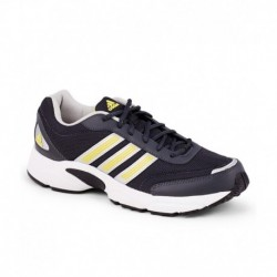 Adidas Alcor 1 M Navy Sport Shoes