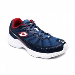 Lotto Traunt Navy Sport Shoes