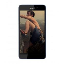 XOLO Era 4K (8GB)