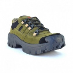 Zoot24 Safety shoes