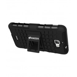 Amzer Cases with Stand for Coolpad Dazen 1