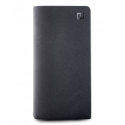 Oneplus 2030002 10000 Mah Power Bank - Black