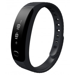 Intex Fitrist Smart Band - Black