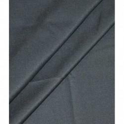 Raymond Premium Deep Grey Trouser Fabric