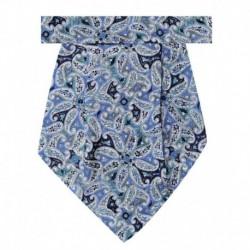 Tiekart Cravats