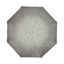 Fendo Auto Open 2 Fold Nylon Fabric Umbrella