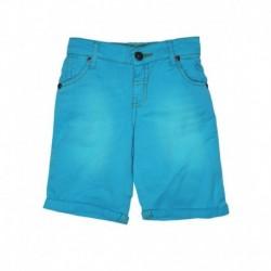 Miniklub Core Boys Woven Pants
