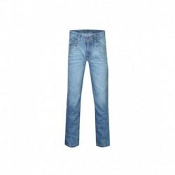 Gini & Jony Jeans Fixed Waist For Kids