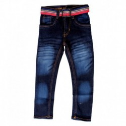 Tiny Toon Blue Jeans