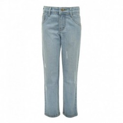 Bells & Whistles Blue Regular Fit Jeans