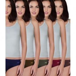 Lux Multi Color  Panties Pack of 5