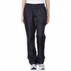 Reebok Black Trackpants