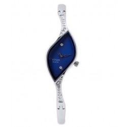 Titan 9710SM01 Analog Womens Watch