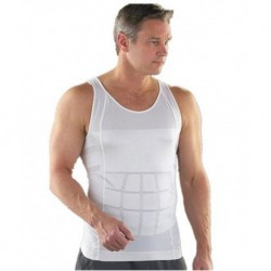 Mens Slim N Lift Body Shaper