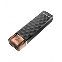 SanDisk Connect Wireless Stick 64 GB Utility Pendrive