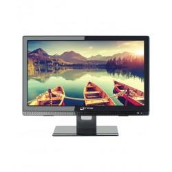 Micromax 39.62 cm (15.6) MM156HUN1 Monitor